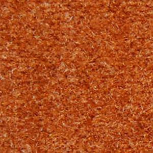 H0 00010363 BERRY Safran Scalamandre Fabric