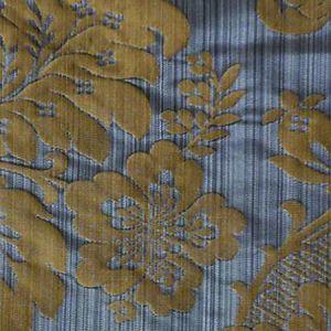 H0 00034212 ATHENAIS Etain Scalamandre Fabric