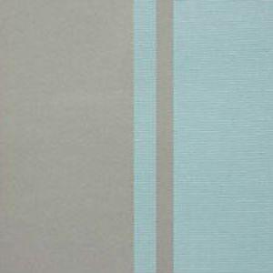 H0 00090265 ARIA Opale Scalamandre Fabric