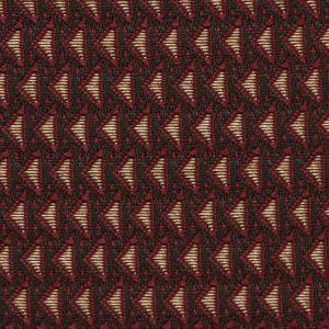 H0 0010 4248 DIAMANT M1 Cornaline Scalamandre Fabric