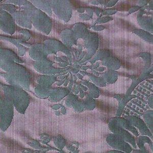 H0 00114212 ATHENAIS Taupe Scalamandre Fabric