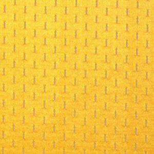 H0 00201554 ALEXANDRA SEME-LE Or Creme Scalamandre Fabric