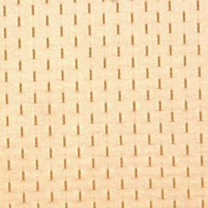 H0 00281554 ALEXANDRA SEME-LE Creme Gold Scalamandre Fabric