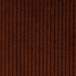 H0 L004 0806 RIGA M1 Chaudron Scalamandre Fabric