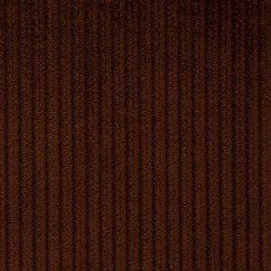 H0 L005 0806 RIGA M1 Acajou Scalamandre Fabric