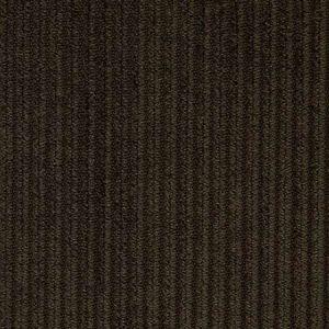 H0 L019 0806 RIGA M1 Vison Scalamandre Fabric