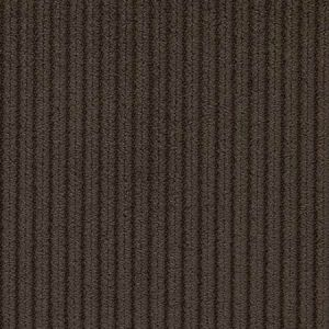 H0 L020 0806 RIGA M1 Taupe Scalamandre Fabric