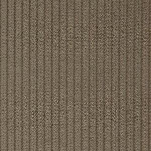 H0 L023 0806 RIGA M1 Mastic Scalamandre Fabric