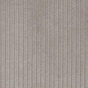 H0 L024 0806 RIGA M1 Albatre Scalamandre Fabric