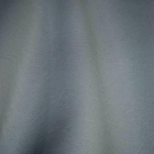 H0 0001 0247 PLANETE Baltique Scalamandre Fabric