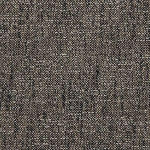 H0 0001 0798 TWEED Poivre Scalamandre Fabric