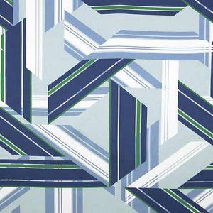 H0 0001 0800 SKIF Yacht Scalamandre Fabric