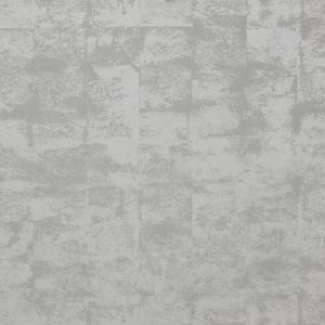 H0 0001 0801 FRESQUE Argent Scalamandre Fabric