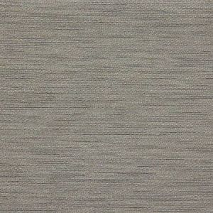 H0 0001 1366 ALLIAGE Bronze Scalamandre Fabric