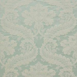 H0 0001 4240 VICTORIA Celadon Scalamandre Fabric