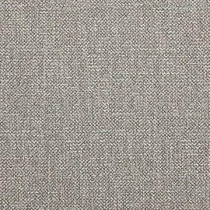 H0 0002 0798 TWEED Gres Scalamandre Fabric