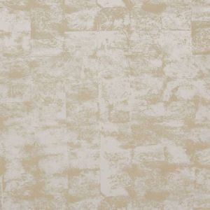 H0 0002 0801 FRESQUE Vermeil Scalamandre Fabric