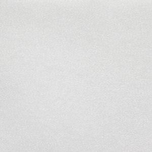 H0 0002 1366 ALLIAGE Cristal Scalamandre Fabric