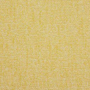 H0 0003 0798 TWEED Pepite Scalamandre Fabric