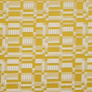 H0 0003 0799 KIOSQUE Pollen Scalamandre Fabric