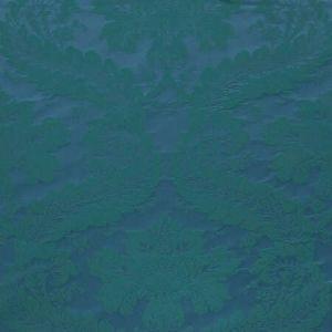 H0 0003 4240 VICTORIA Canard Scalamandre Fabric