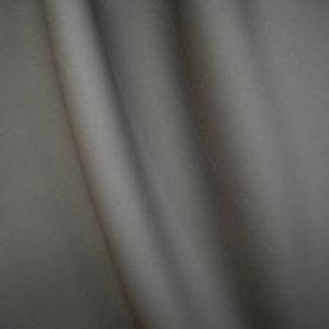 H0 0004 0247 PLANETE Elephant Scalamandre Fabric