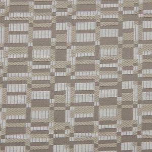 H0 0004 0799 KIOSQUE Naturel Scalamandre Fabric