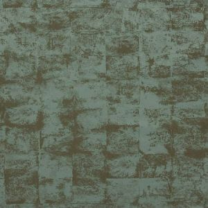 H0 0004 0801 FRESQUE Oxyde Scalamandre Fabric
