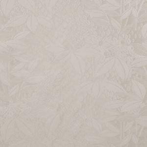 H0 0004 4241 VETIVER Jasmin Scalamandre Fabric