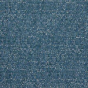 H0 0005 0798 TWEED Canard Scalamandre Fabric