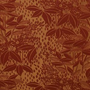 H0 0005 4241 VETIVER Epice Scalamandre Fabric