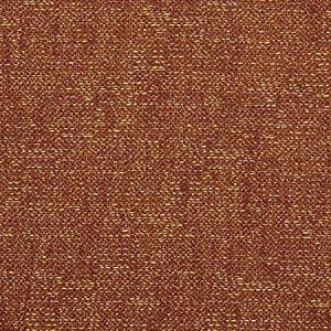 H0 0006 0798 TWEED Brique Scalamandre Fabric