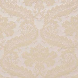 H0 0006 4240 VICTORIA Poudre Scalamandre Fabric