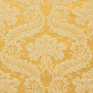 H0 0007 4240 VICTORIA Or Scalamandre Fabric