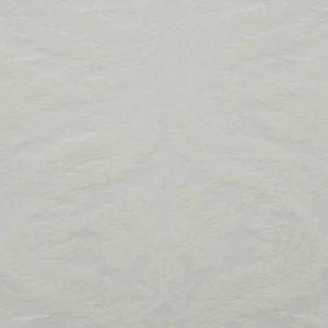 H0 0009 4240 VICTORIA Ivoire Scalamandre Fabric