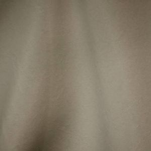 H0 0010 0247 PLANETE Taupe Scalamandre Fabric