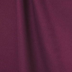 H0 L001 0795 DANDY Bordeaux Scalamandre Fabric