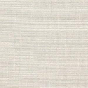 H0 L001 0796 PANAMA Craie Scalamandre Fabric
