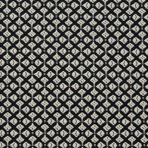 H0 L001 0797 CLUB Pangare Scalamandre Fabric