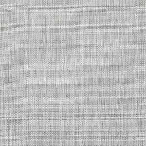 H0 L002 0796 PANAMA Pierre Scalamandre Fabric