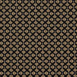 H0 L002 0797 CLUB Alezan Scalamandre Fabric