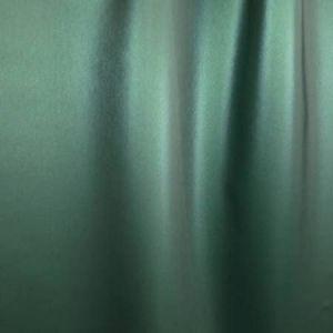 H0 L003 0245 SATELLITE Cedre Scalamandre Fabric