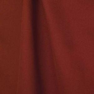 H0 L003 0795 DANDY Sanguine Scalamandre Fabric