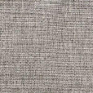 H0 L003 0796 PANAMA Ficelle Scalamandre Fabric