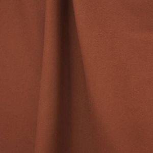 H0 L004 0795 DANDY Terracotta Scalamandre Fabric