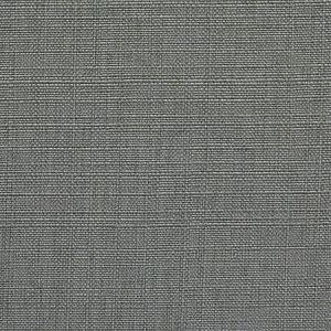 H0 L004 0796 PANAMA Silex Scalamandre Fabric