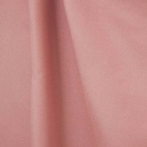 H0 L005 0795 DANDY Blush Scalamandre Fabric