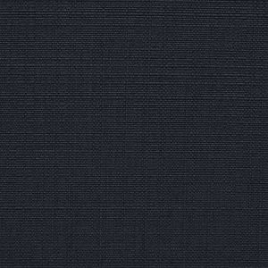 H0 L005 0796 PANAMA Ardoise Scalamandre Fabric
