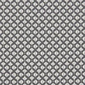 H0 L005 0797 CLUB Rouan Scalamandre Fabric