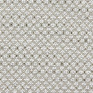 H0 L006 0797 CLUB Cremello Scalamandre Fabric
